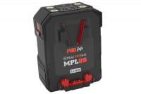 PAG PAGlink MPL99V Battery