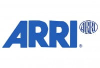 ARRI K2.0013723 Kabel SMC/EMC/AMC-1 zu RED Weapon
