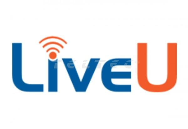 LiveU LU-SOLO Cloud Service 1 Jahr