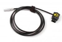 TT|cable SafeTap - LEMO 0B/2P 150 cm