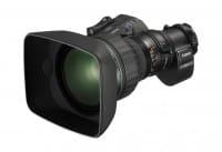 Canon KJ22ex7.6B IASE