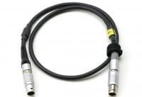 ARRI K2.0005951 Cable UMC-4 to ALEXA