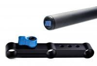 Redrock Micro microShoulderMount offset kit