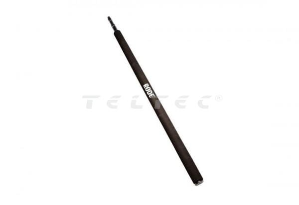 Rode Micro Boom Pole