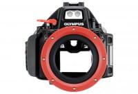 Olympus PT-EP13 Unterwassergehäuse für E-M5 MK II