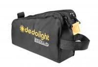 Dedolight DLOBML-P