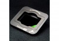 KipperTie False Colour OLPF IR Spectrum DSMC 6K