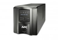 APC Smart-UPS 750 LCD-USV