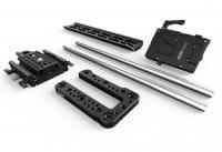 Wooden Camera FX6 Unified Accessory Kit (Pro VM)