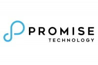 Promise J2i HDD 8TB SATA