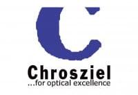 Chrosziel MN-200UP