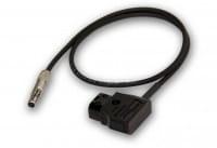 Convergent Design D-Tap Power Kabel