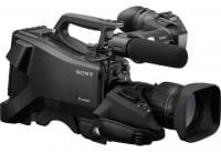 Sony HXC-FB80KL//U