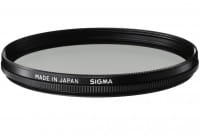 Sigma AFG9B0