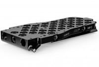 ARRI Universal Adapter Plate UAP-2 K2.0001221
