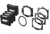 ARRI KK.0021007 Diopter Stage 138 Pro-Set
