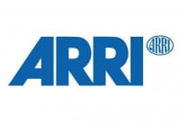 ARRI K2.0003675 New WPA-1 Schulterpad