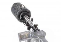Rycote 18cm Classic-Softie Camera Kit 19-22mm