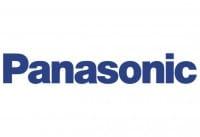 Panasonic AW-RP120E5YWV