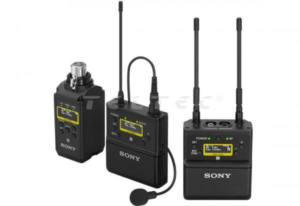 Sony UWP-D26/K21
