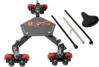IDS Indie Universal Dolly System - used