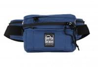 Porta Brace HIP-2