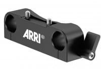 ARRI K2.0013427 LMB 4x5 15mm LWS Konsole