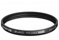 Olympus PRF-ZD62 PRO Schutzfilter 12-40mm
