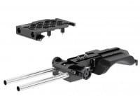 ARRI KK.0016260 Basic Set für Panasonic AU-EVA1