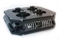 FlowCine Black Anti-Vibration-Mount No.3