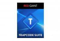 Trapcode Suite 11 Upgrade (ab v.2007)