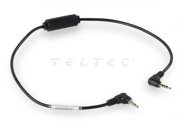 Tilta RS-WLC-T04-GHS