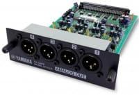 Yamaha MY4DA Interfacekarte