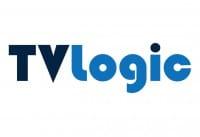 TVLogic G-Mount-232