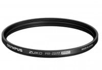 Olympus PRF-ZD77 PRO Schutzfilter 300mm 1:4.0 IS