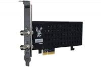 Osprey 925 SDI Video Capture 2x 3G-SDI