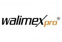 walimex pro Hintergrundkarton 2,72x10m marineblau