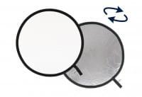 Lastolite LR4831 Faltreflektor silber/weiß