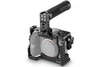 SmallRig 2096B Cage-Kit für Sony A7RIII/A7III
