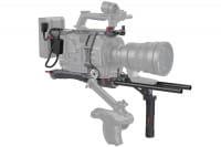 SmallRig 3057 Sony FX9 Professional Kit
