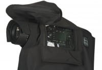 Porta Brace RS-PMWF55