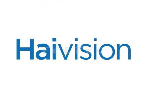 Haivision Makito X Enc/Dec Audio Breakout Cable