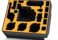 HPRC KTFX9-2700W-01 Foam Kit für Sony FX9
