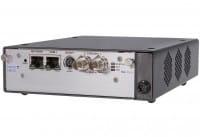 Haivision Makito X HEVC Single Channel SDI Encoder