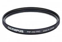 Olympus PRF-D52 PRO MFT Schutzfilter (für 9-18mm)