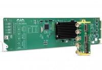 AJA OG-Hi5-4K-Plus
