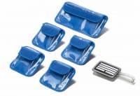 ARRI K2.0019413 Unit Bag Large Pocket Set