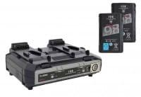 IDX ED-C98/2000S