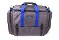 camRade LitePanel Bag