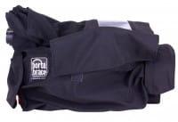 Porta Brace RS-PMW200